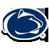vs Penn State