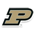 at Purdue (DH)
