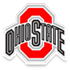 vs No. 3 Ohio State