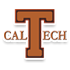 at CalTech