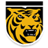 10 Colorado College