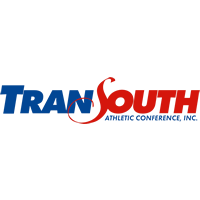 TranSouth Athletic Conference