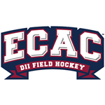 ECAC Field Hockey