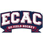 ECAC Field Hockey