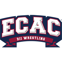 ECAC D2 Wrestling League