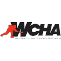 Western Collegiate Hockey Association
