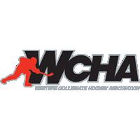 Western Collegiate Hockey Association
