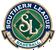 Southern League